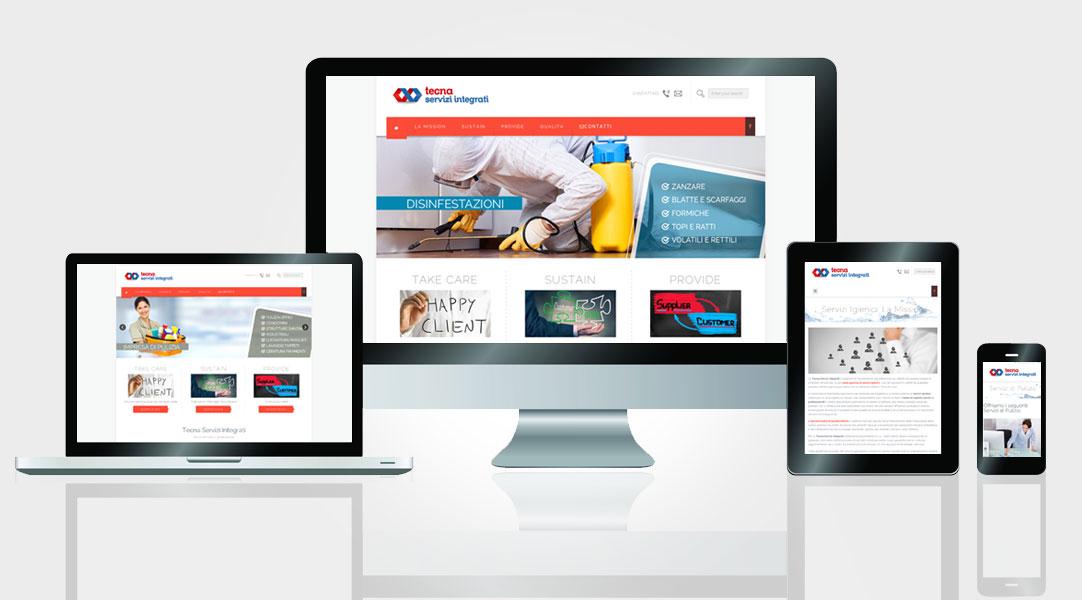 Realizzazione siti web progettazione siti internet roma for Siti web di progettazione architettonica gratuiti