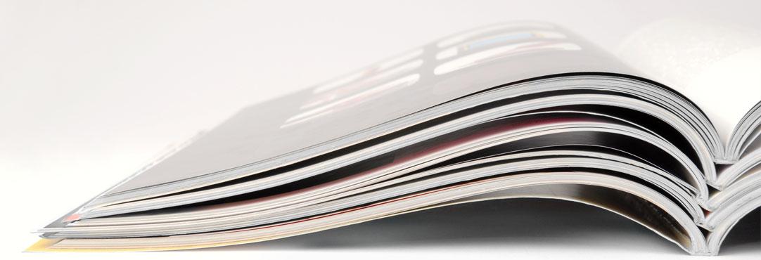 realizzazione-grafica-cataloghi-prodotti