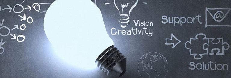 realizzazione-logo-professionale