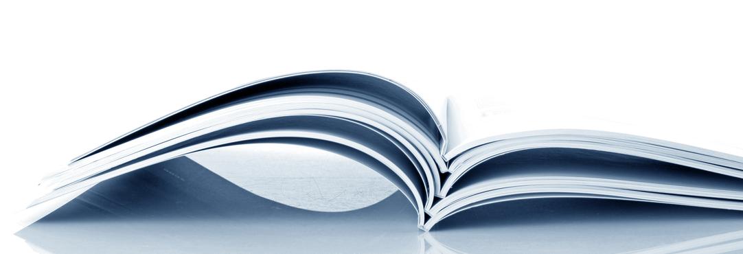 stampa-depliant-e-brochure