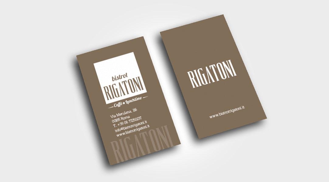 Biglietto-da-visita-Ristorante-Rigatoni