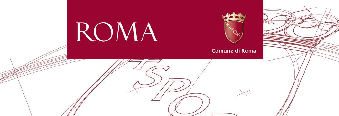 Campagna-comunicazione-Comune-di-Roma
