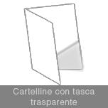 Cartelline-tasca-trasparente