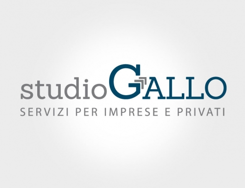Logo Studio Gallo