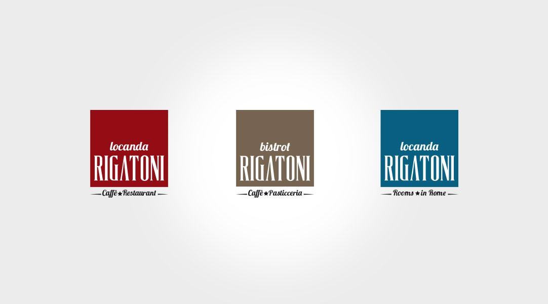 Realizzazione-Marchio-Ristorante-Riagtoni