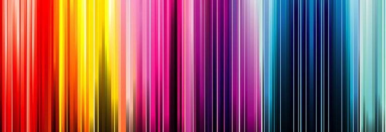 il-significato-dei-colori-nella-grafica