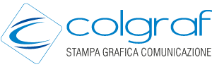 Colgraf Logo
