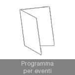 programma-per-eventi