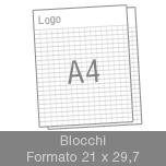 stampa-blocchi-A4