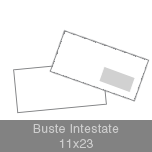 stampa-buste-intestate