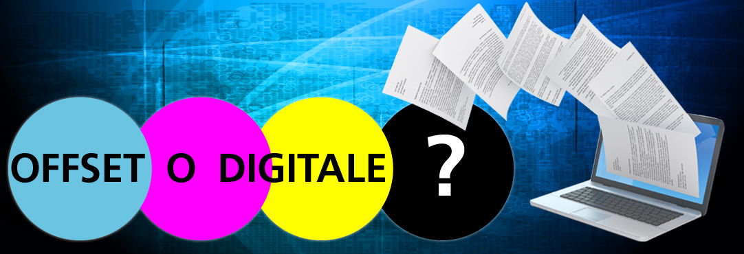 stampa-digitale-o-offset