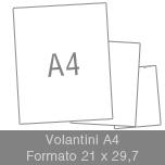 stampa-volantini-A4