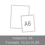 stampa-volantini-A6