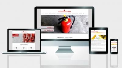 realizzazione-sito-prevenzione-incendi