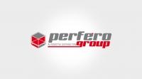 Realizzazione Grafica Logo Perfero