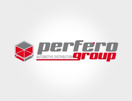 Logo Perfero