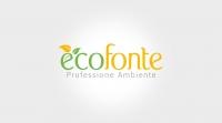 Realizzazione Logo Eco Fonte