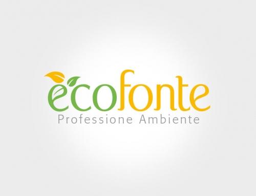 Logo Ecofonte