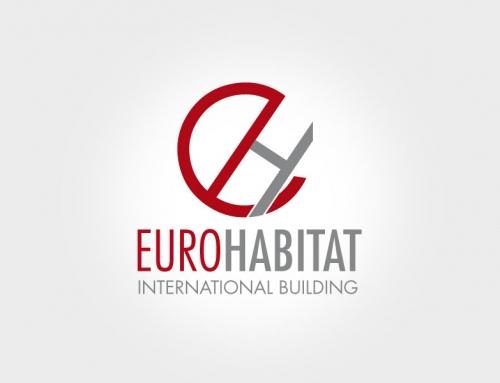 Logo Eurohabitat